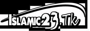 Islamic23.Tk